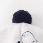 bonnet-bebe-coton-bio-kapoune-made-in-france-naissance