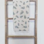 coton-couture-motif-feuille-motif-original-diy