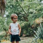 tenue bebe originale et ethique