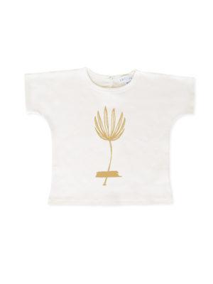 T-shirt pour bebe motif original