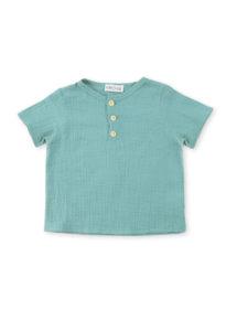 t shirt pour bebe original ethique