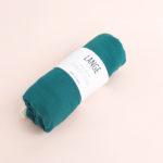 lange-bebe-sapin-110-110-coton-bio-made-in-france-cadeau-naissance