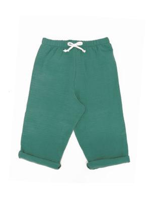 pantalon pour bébé original
