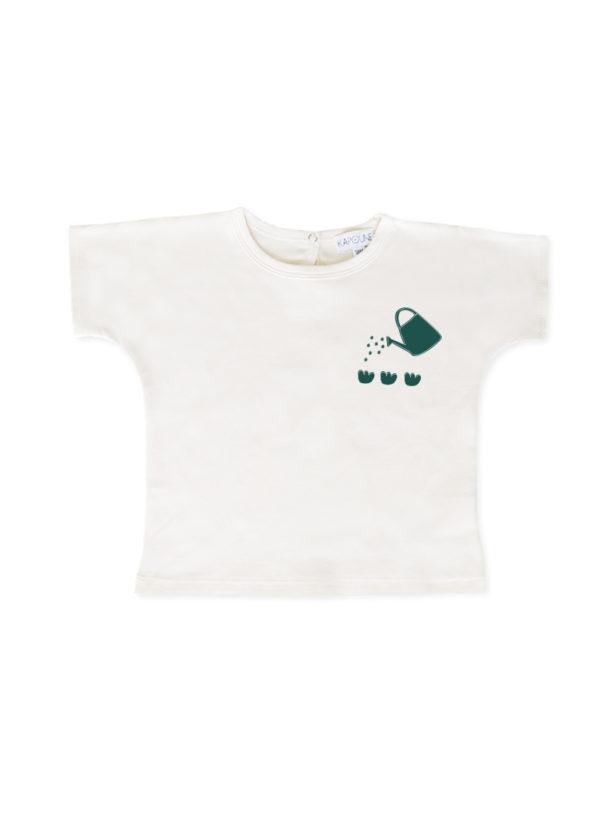 tee-shirt-grass-sapin