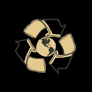 Symbole écologie