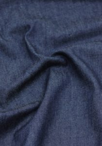 tissus jean