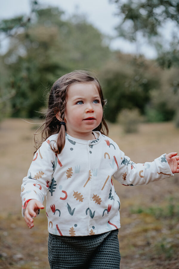 gilet-bebe-cardigan-enfant-made-in-france-coton-bio-gots-kapoune-unisexe