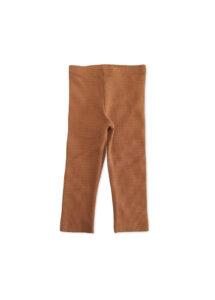 legging bébé enfant coton bio gots oeko tex made in france unisexe pantalon