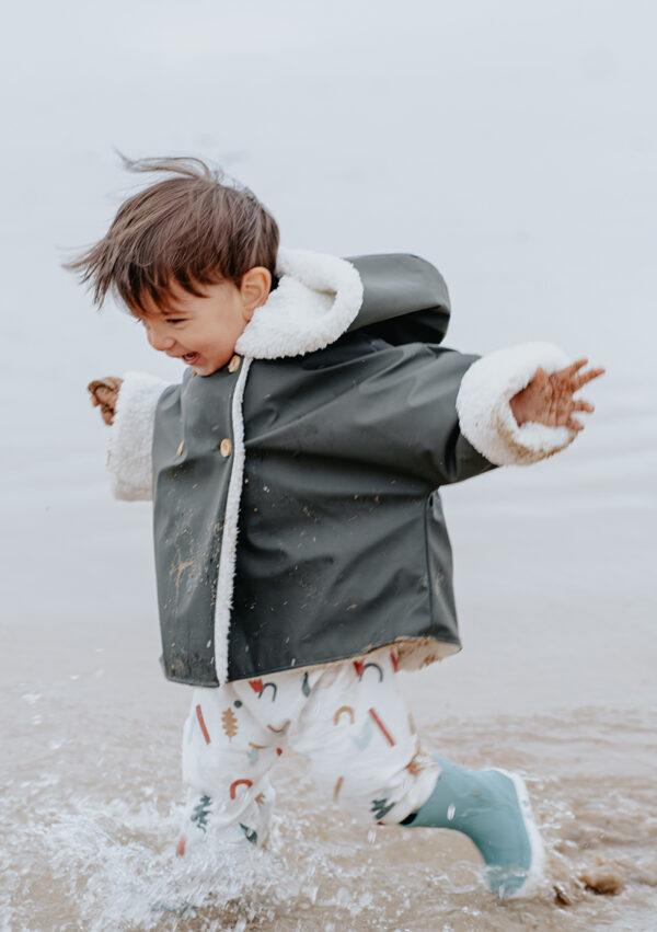 sarouel-bebe-enfant-dulse-coton-bio-made-in-france-kapoune