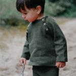 pull-enfant-kaki-bebe-vetement-mixte-coton-bio