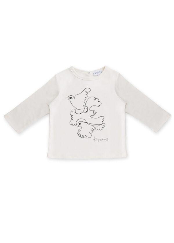 t-shirt-seagull
