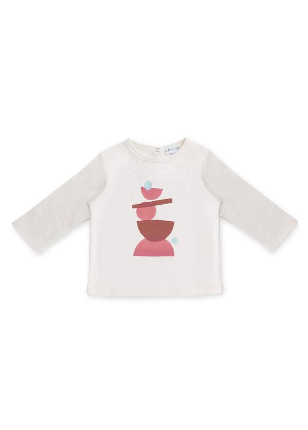 t-shirt-totem